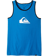 Quiksilver Kids - MW Logo Tank (Big Kids)