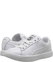 Puma Kids - Clyde Core L Foil (Little Kid/Big Kid)