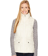 Columbia - Lone Creek Hooded Vest