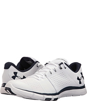 Under Armour - UA Strive 7 Leather