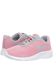 Nike Kids - Tanjun SE (Little Kid)