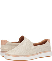 Sperry - Gold Cup Rey