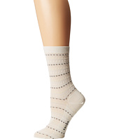 Falke - Pin Anklet Socks