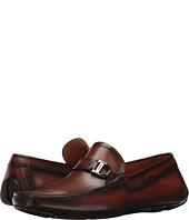 Magnanni - Dallas