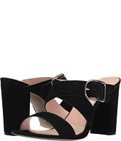 Kate Spade New York - Orchid