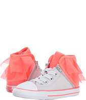 Converse Kids - Chuck Taylor All Star Block Party Hi (Infant/Toddler)