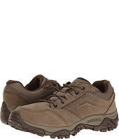 Merrell - Moab Adventure Lace