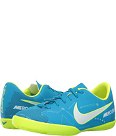 Nike Kids - MercurialX Victory VI Neymar Indoor Competition Soccer (Toddler/Little Kid/Big Kid)
