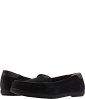 Sperry - Coil Mia Suede