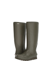 SOREL - Joan Rain Tall