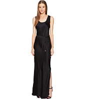 ESCADA Sport - Dalong Sleeveless Long Dress