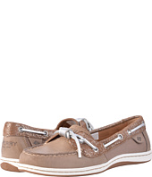 Sperry - Barrelfish Metallic
