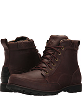 Columbia - Chinook Boot WP