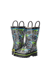 Western Chief Kids - Crusher Rain Boots (Toddler/Little Kid/Big Kid)