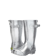 Western Chief Kids - Classic Tall Rain Boots (Little Kid/Big Kid)