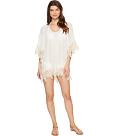 L*Space - Native Springs Tunic Cover-Up