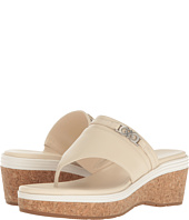 Cole Haan - Lindy Grand Thong II