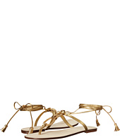 Lilly Pulitzer - Lacey Sandal