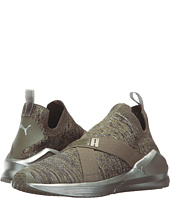 PUMA - Fierce Evoknit Metallic
