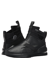 PUMA - Fierce Strap Leather