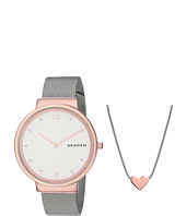 Skagen - Ancher Box Set - SKW1086