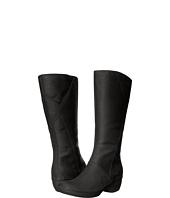 Merrell - Emma Tall Leather