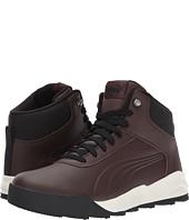 PUMA - Desierto Sneaker L