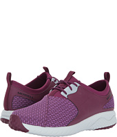 Merrell - 1SIX8 Lace AC+