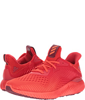 adidas Running - Alphabounce EM Monster Fade