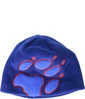 Jack Wolfskin - Front Paw Hat (Infant/Toddler/Little Kids/Big Kids)