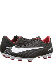 Nike Kids - Jr Mercurial Victory VI FG (Toddler/Little Kid/Big Kid)