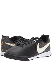 Nike Kids - TiempoX Ligera IV IC Soccer (Toddler/Little Kid/Big Kid)