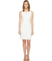 Ellen Tracy - Ponte Dress