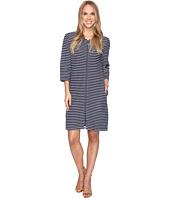 Pendleton - Lola Stripe Dress