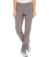 adidas Golf - CLIMASTORM® Fall Weight Pants