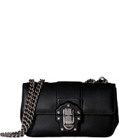 Dolce & Gabbana - Lucia Bag with Gold Chain