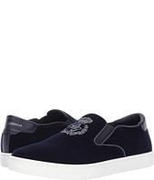 Dolce & Gabbana - Palermo Velvet Sneaker