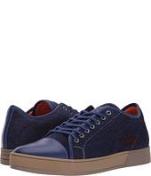 Etro - Paisley Sneaker