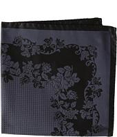 Dolce & Gabbana - Classic Foulard Pocket Square