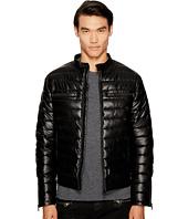 Just Cavalli - Puffer Jacket