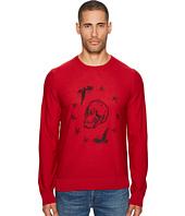 Just Cavalli - Skeleton Sweater