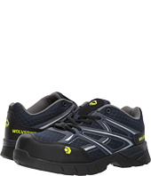 Wolverine - Jetstream CarbonMAX Safety Toe