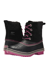 SOREL Kids - Slimpack II Lace (Little Kid/Big Kid)