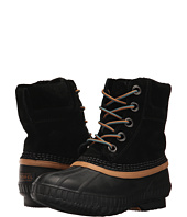 SOREL Kids - Cheyanne II Lace (Little Kid/Big Kid)