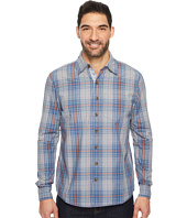 Ecoths - Dover Long Sleeve Shirt