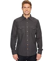 Ecoths - Fielding Long Sleeve Shirt