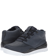 The North Face - Edgewood Chukka