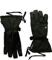 Columbia - Bugaboo™ Interchange Glove
