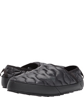 The North Face - ThermoBall Traction Mule IV