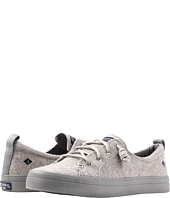 Sperry - Crest Vibe Tweed